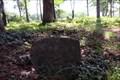 Image for Dyer Cemetery - Chickamauga NBP - Ft. Oglethorpe, GA