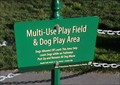Image for Duboce Park  -  San Francisco, California