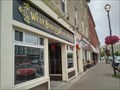 Image for West Street Willy's Eatery - Goderich, Ontario