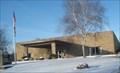 Image for LOOM Lodge 759 - Barberton, OH