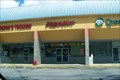 Image for Pizza Hut - Hwy 60 - Bandon FL