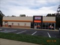 Image for Dunkin Donuts-9701 Baltimore Ave.,College Park, MD
