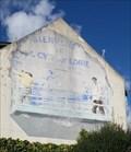 Image for Bienvenue à Saint-Cyr sur Loire - Saint-Cyr sur Loire, Centre