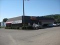 Image for Hardee's - South Charleston, WV