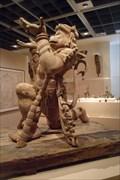 Image for Hanuman - Denver, CO