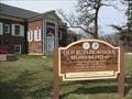 Image for Old Butler School - Oak Brook, IL