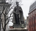 Image for Monarchs - King Edward VII - Reading, UK