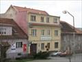 Image for Plánice - 340 34, Plánice, Czech Republic