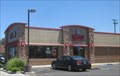 Image for Wendy's - Pacheco - Los Banos, CA
