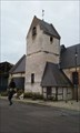 Image for L'Église Saint-Valéry - Ponts-et-Marais, France