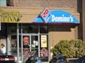 Image for Domino's - Foothill - San Luis Obispo, CA
