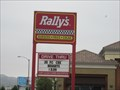 Image for Rally's - Main St - El Cajon, CA