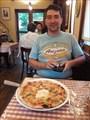 Image for Trattoria Camino Pizza - Nikko, Tochigi, Japan
