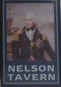 Image for Nelson Tavern, 98 Wellington Road South - Stockport, UK