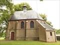 Image for Sint-Bavokapel in Eindhout- Antwerpen / Belgium