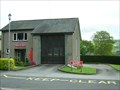 Image for Coniston Fire Station Yewdale Road Cumbria