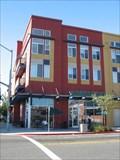 Image for Starbucks - Hollis & 65th - Emeryville, CA