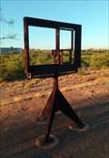Image for Fibonacci's Window - Tempe, Arizona