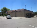 Image for Mountain Mike's Pizza - 1304 1st St - Livermore, CA