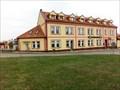 Image for Zlobice - 768 31, Zlobice, Czech Republic