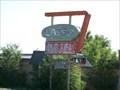 Image for Lasso Motel - Tucumcari, NM