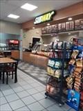 Image for Subway - Capital Hills Pkwy - Tehachapi, CA