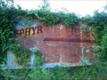 Image for Zephyr Gas & Cafe - Villa Ridge, MO