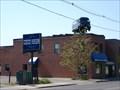 Image for Mercedes Benz 319  - Belleville, Ontario