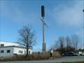 Image for Kingsway Street Tsunami Warning System..