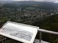 Image for Orientation Table on Schleifenberg Tower - Liestal, BL, Switzerland