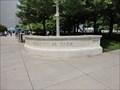 Image for Millennium Park  -  Chicago, IL