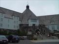 Image for Timberline Lodge (Mt Hood)