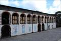Image for La Rhumerie Habitation-Saint-Etienne - Gros-Morne, Martinique