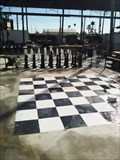 Image for Giant Chess and Checkers - Glendale AZ