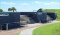 Image for Battery McCorkle - Fort Moultrie National Monument, SC
