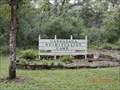 Image for Southern Cassadaga Spiritualist Camp Historic District - Cassadaga, FL