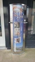 Image for Souvenier shop - Zoutelande, NL