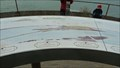 Image for Orientation Table - St Malo, Bretagne, France