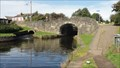 Image for Arch Bridge 69 On The Rochdale Canal – Middleton, UK