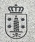 Image for Coruña - A Coruña, Galicia, España