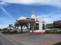 Image for Flying A Gas Station - Watsonville, CA