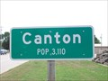 Image for Canton, South Dakota