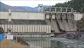 Image for Seven Mile Dam - Pend d'Oreille River, BC, Canada