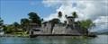 Image for Castillo de San Felipe de Lara -  Izabal, Guatemala
