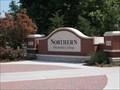 Image for Northern Oklahoma College (NOC) - Tonkawa, OK