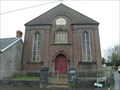 Image for Capel Mair - 1862 - St Clears - Carmarthenshire, Wales.