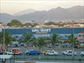 Image for Wal-Mart, Puerto Vallarta, Mexico