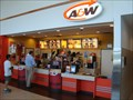 Image for A & W - Mallorytown Service Centre, 401 Westbound