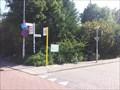 Image for 53 - Gorinchem - Fietsroutenetwerk Alblasserwaard-Vijfheerenlanden