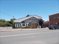 Image for Bowral Baptist Church - Bowral, NSW
